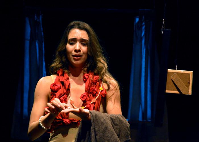 Festival Home Theatre oferece programação gratuita na Lapa